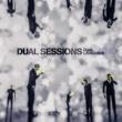 Dual Sessions Dual Language