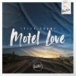 Tyler Shamy Motel Love