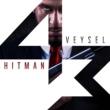 Veysel Hitman