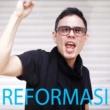 Yasin Reformasi