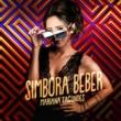 Mariana Fagundes Simbora Beber [EP]