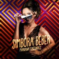 Mariana Fagundes Simbora Beber (Qual A Desculpa De Hoje?)