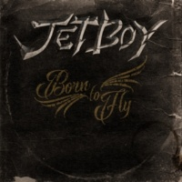 Jetboy Every Time I Go