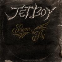 Jetboy Old Dog New Tricks