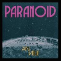 Annelie Paranoid