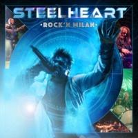 Steelheart My Dirty Girl (Live)