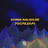 Chris Kalaylee Problems