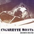 Curren$y&Harry Fraud Cigarette Boats