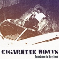 Curren$y&Harry Fraud Sixty-Seven Turbo Jet