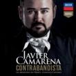 """Javier Camarena/Les Musiciens du Prince/Gianluca Capuano García: El poeta calculista - """"Yo que soy contrabandista"""""""