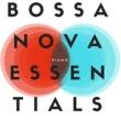 Eximo Blue Bossa Nova Notage