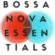 Eximo Blue Bossa Nova Essentials