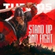 Turisas Stand Up and Fight