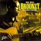 Big Bill Broonzy W.A.P. Blues