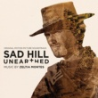 Zeltia Montes Sad Hill Unearthed (Original Motion Picture Soundtrack)
