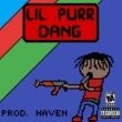Lil Pur feat. Akai Dang