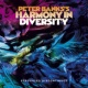 Peter Banks's Harmony in Diversity The Number of the Beat