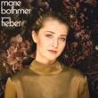 Marie Bothmer Fieber
