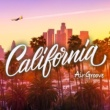 Wayne Wonder Air Groove -California-