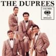 The Duprees Around the Corner