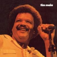 チン・マイア Tim Maia 1980