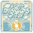 "Fat Larry's Band Lookin' For Love [Special 12"" Disco Mix]"