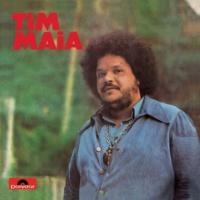 チン・マイア Tim Maia 1973