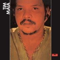 チン・マイア Tim Maia 1970
