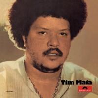 チン・マイア Tim Maia 1971