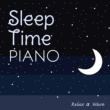 Relax α Wave Sleep Time Piano