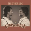 Chas & Dave Flying (Instrumental)