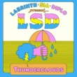 LSD/Sia/Diplo/Labrinth Thunderclouds (feat.Sia/Diplo/Labrinth)