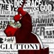 Esham Gluttony