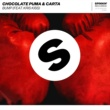 Chocolate Puma & Carta Bump (feat. Kris Kiss)