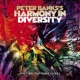Peter Banks's Harmony in Diversity Hitting the Fans (Live)