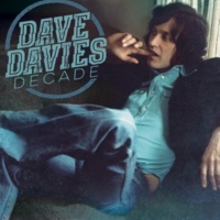 Dave Davies This Precious Time (Long Lonely Road)
