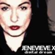 JENEVIEVE X Digital Dream (Intro)