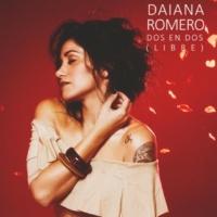 Daiana Romero Dos en Dos (Libre)