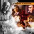Vladimir Horunzhy Leery Lullaby