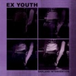 Ex Youth Oakland Intervention