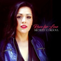 Michelly Cordova Race for Love