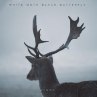 White Moth Black Butterfly Atone (Expanded Edition)