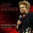 Leny Andrade Sentado a la Vera del Camino