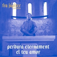Guillamino Perdura eternament el teu amor