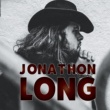 Johnathon Long Living the Blues