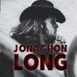 Jonathon Long Jonathon Long