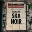 Melbourne Ska Orchestra Ska Noir