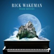 Rick Wakeman While My Guitar Gently Weeps