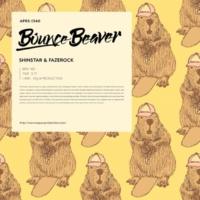 SHINSTAR/fazerock Bounce Beaver