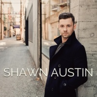 Shawn Austin Shawn Austin